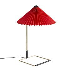 Matin 380 inga sempe lampe a poser table lamp  hay 4191232009000  design signed nedgis 105098 thumb