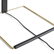 Matin 380 inga sempe lampe a poser table lamp  hay 4191232009000  design signed nedgis 105102 thumb