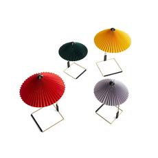 Matin 380 inga sempe lampe a poser table lamp  hay 4191232009000  design signed nedgis 105105 thumb