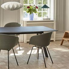 Matin 380 inga sempe lampe a poser table lamp  hay 4191234009000  design signed nedgis 105113 thumb