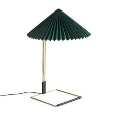 Matin 380 inga sempe lampe a poser table lamp  hay 4191234009000  design signed nedgis 105117 thumb