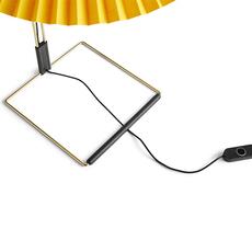 Matin 380 inga sempe lampe a poser table lamp  hay 4191234009000  design signed nedgis 105119 thumb