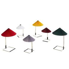 Matin 380 inga sempe lampe a poser table lamp  hay 4191234009000  design signed nedgis 105123 thumb