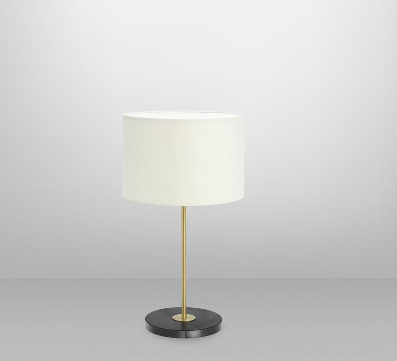 Mayfair cto lighting lampe a poser table lamp  cto lighting cto 03 049 0001  design signed nedgis 108805 product