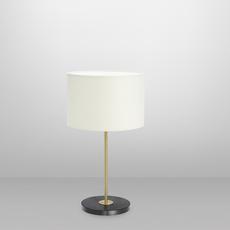 Mayfair cto lighting lampe a poser table lamp  cto lighting cto 03 049 0001  design signed nedgis 108805 thumb