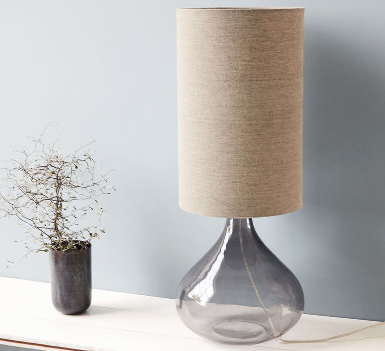 Med studio house doctor lampe a poser table lamp  house doctor gb0173  design signed 59260 product