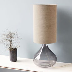 Med studio house doctor lampe a poser table lamp  house doctor gb0173  design signed 59260 thumb