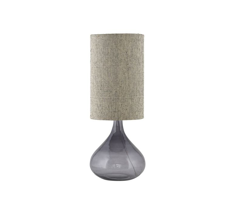 Med studio house doctor lampe a poser table lamp  house doctor gb0173  design signed 59261 product