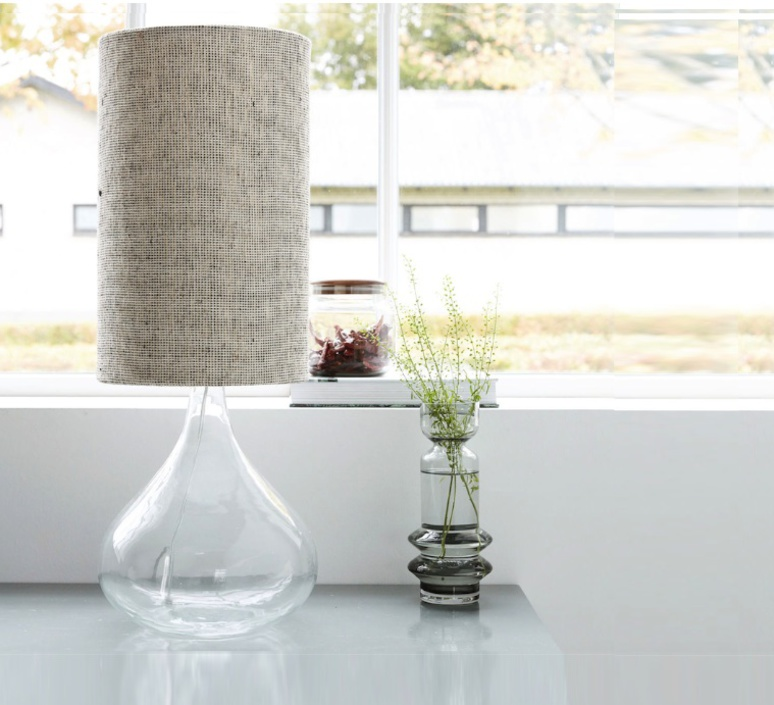 Med studio house doctor lampe a poser table lamp  house doctor gb0174 ab1667  design signed 32842 product