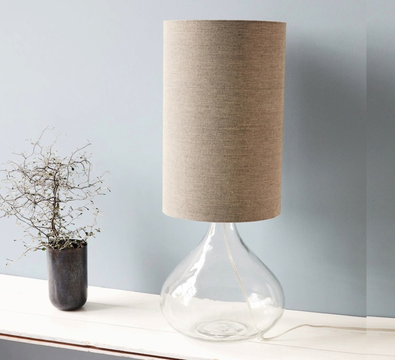 Med studio house doctor lampe a poser table lamp  house doctor gb0174 ab1667  design signed 32843 product