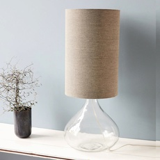 Med studio house doctor lampe a poser table lamp  house doctor gb0174 ab1667  design signed 32843 thumb