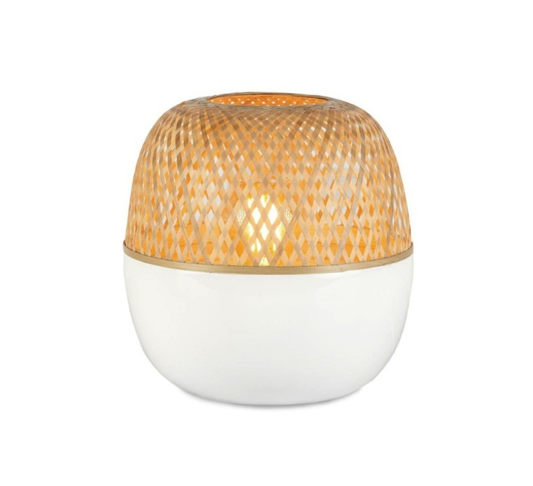 Mekong l good mojo studio lampe a poser table lamp  it s about romi mekong t32 w  design signed 35228 product