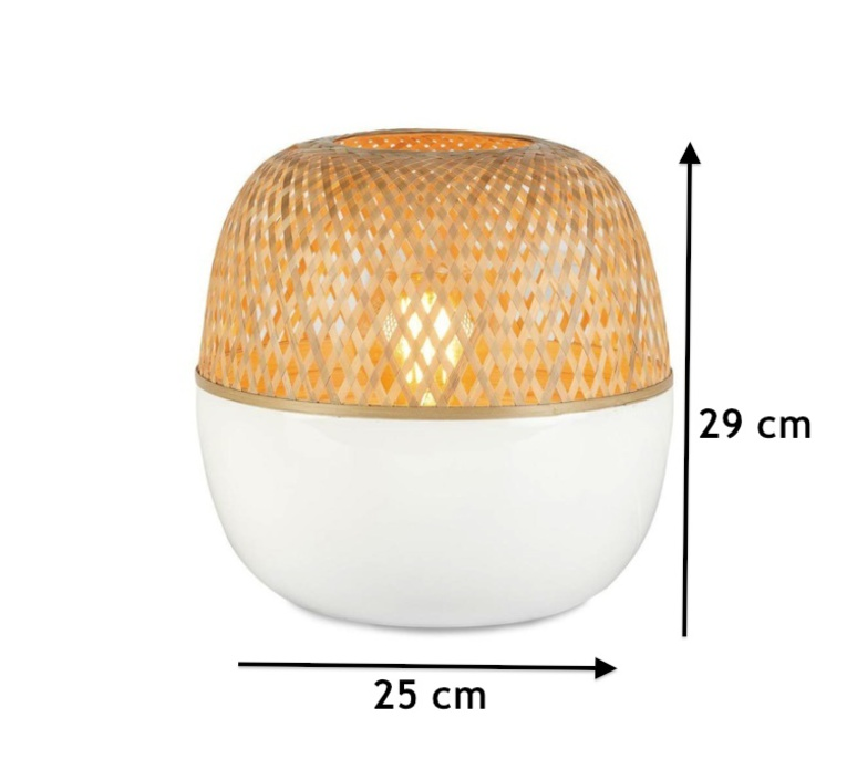 Mekong s good mojo studio lampe a poser table lamp  it s about romi mekong t25 w  design signed 35227 product
