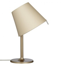Melampo adrien gardere lampe a poser table lamp  artemide 0315020a  design signed 61072 thumb