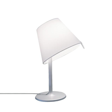 Melampo adrien gardere lampe a poser table lamp  artemide 0315010a  design signed 61068 thumb
