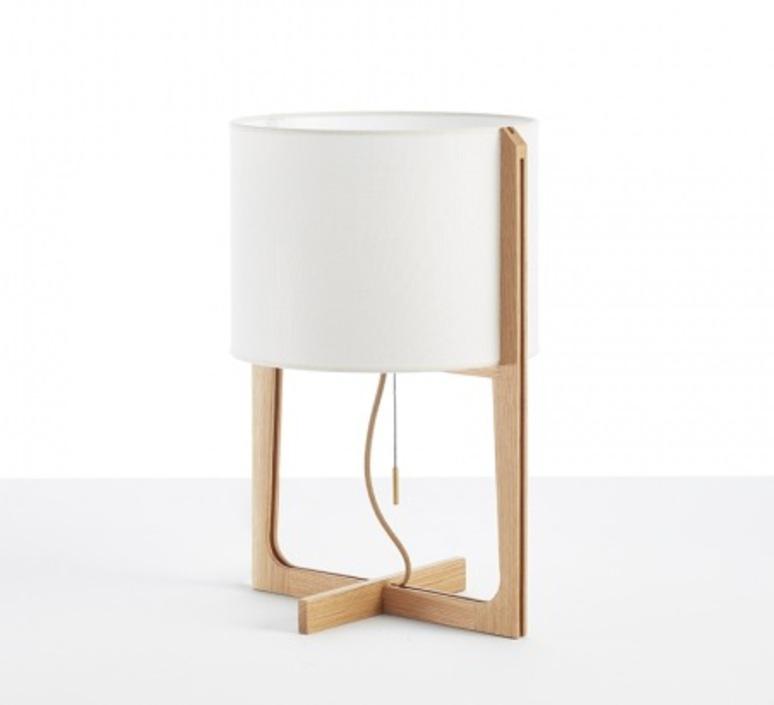 Melina gabriel teixido lampe a poser table lamp  carpyen 5631000  design signed nedgis 69851 product