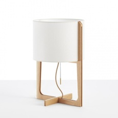 Melina gabriel teixido lampe a poser table lamp  carpyen 5631000  design signed nedgis 69851 thumb