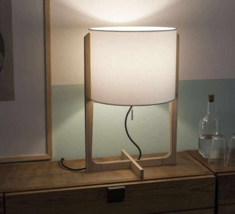 Melina gabriel teixido lampe a poser table lamp  carpyen 5631000  design signed nedgis 69852 product