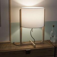 Melina gabriel teixido lampe a poser table lamp  carpyen 5631000  design signed nedgis 69852 thumb