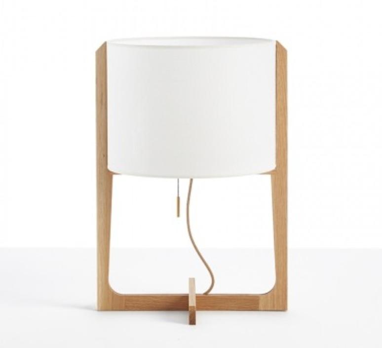 Melina gabriel teixido lampe a poser table lamp  carpyen 5631000  design signed nedgis 69853 product