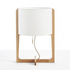 Melina gabriel teixido lampe a poser table lamp  carpyen 5631000  design signed nedgis 69853 thumb