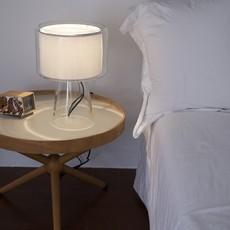 Mercer joan gaspar marset a89 072 luminaire lighting design signed 14065 thumb