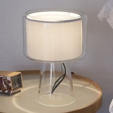 Mercer joan gaspar marset a89 072 luminaire lighting design signed 14067 thumb