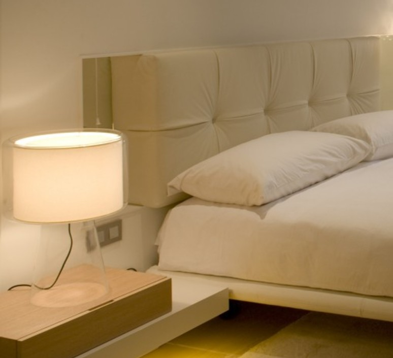 Mercer joan gaspar marset a89 071 luminaire lighting design signed 14075 product