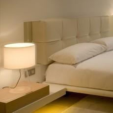 Mercer joan gaspar marset a89 071 luminaire lighting design signed 14075 thumb