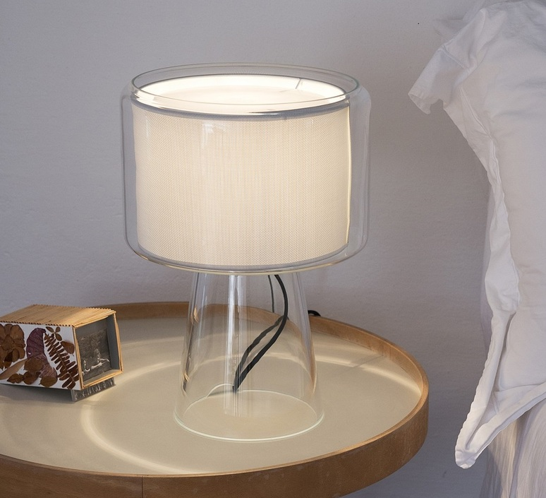 Mercer joan gaspar marset a89 071 luminaire lighting design signed 14077 product
