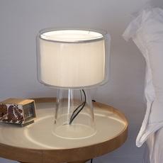 Mercer joan gaspar marset a89 071 luminaire lighting design signed 14077 thumb