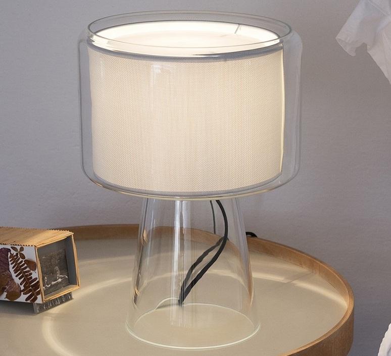 Mercer joan gaspar marset a89 071 luminaire lighting design signed 14078 product