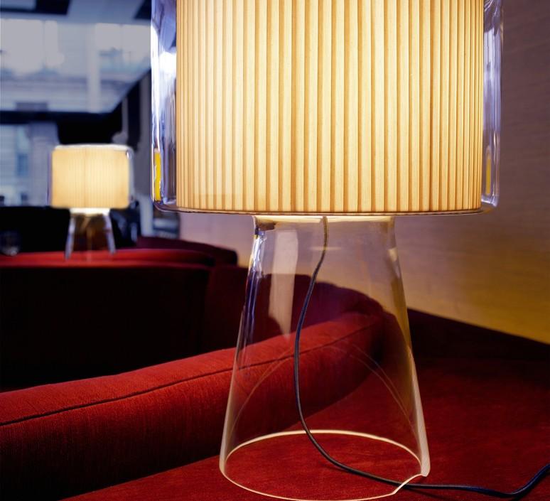 Mercer joan gaspar marset a89 008 luminaire lighting design signed 14058 product