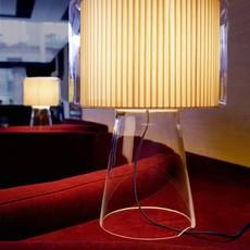 Mercer joan gaspar marset a89 008 luminaire lighting design signed 14058 thumb