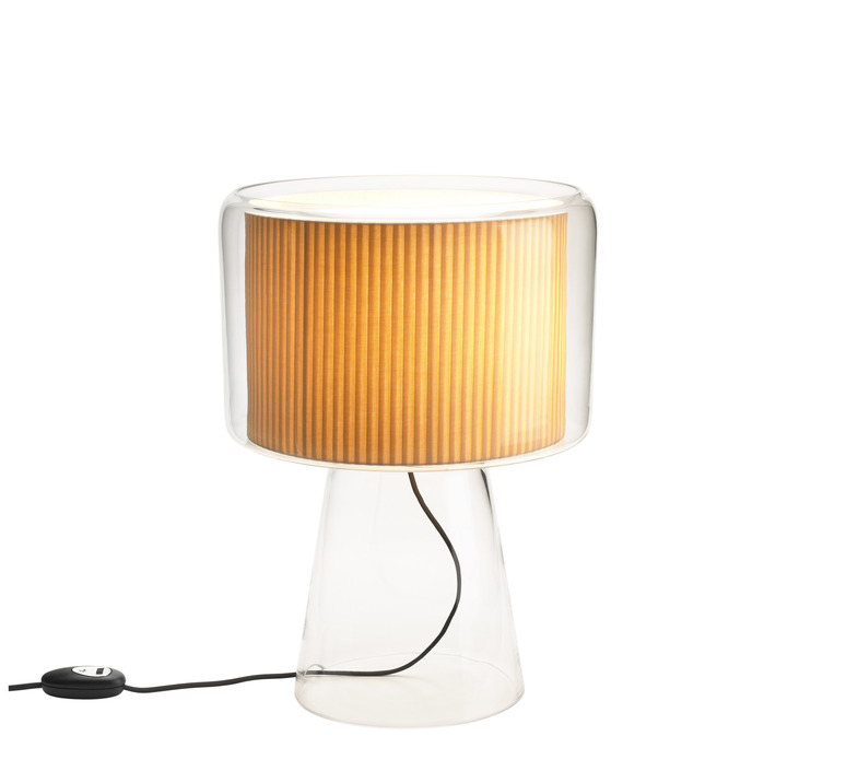 Mercer joan gaspar marset a89 008 luminaire lighting design signed 14059 product