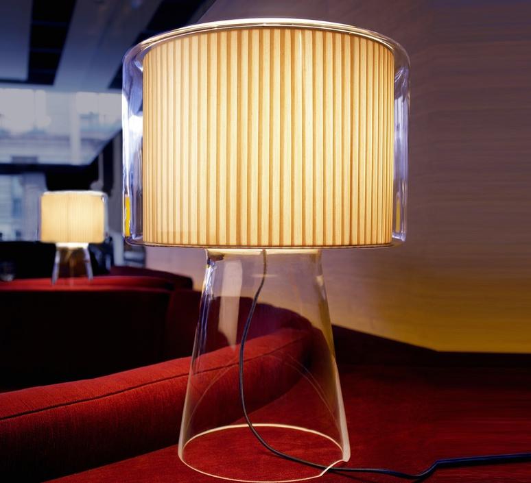 Mercer joan gaspar marset a89 001 luminaire lighting design signed 18988 product
