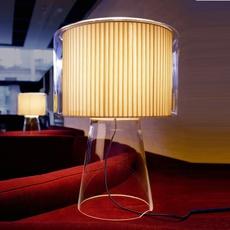 Mercer joan gaspar marset a89 001 luminaire lighting design signed 18988 thumb