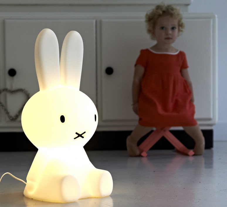 Miffy s jannes hak et lennart bosker stempels et co mrmiffy s luminaire lighting design signed 14997 product