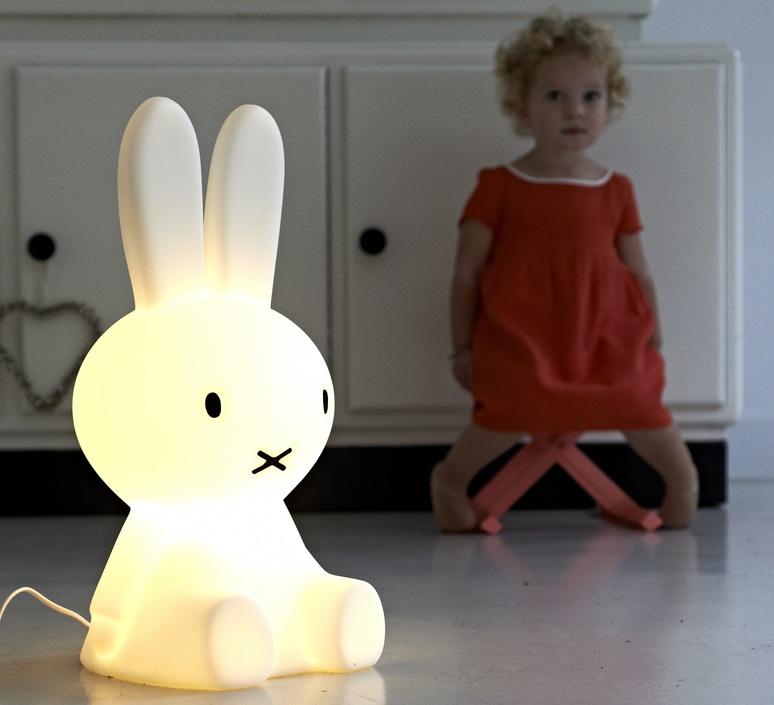 Miffy s jannes hak et lennart bosker stempels et co mrmiffy s luminaire lighting design signed 14997 product