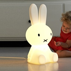 Miffy s jannes hak et lennart bosker stempels et co mrmiffy s luminaire lighting design signed 14998 thumb