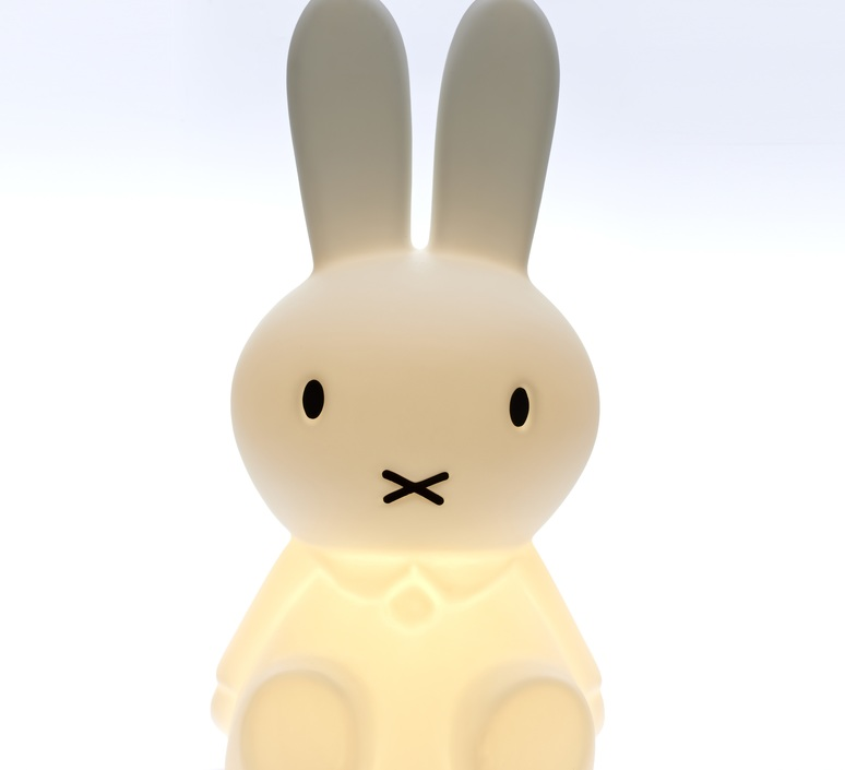 Miffy s jannes hak et lennart bosker stempels et co mrmiffy s luminaire lighting design signed 15003 product