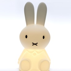 Miffy s jannes hak et lennart bosker stempels et co mrmiffy s luminaire lighting design signed 15003 thumb