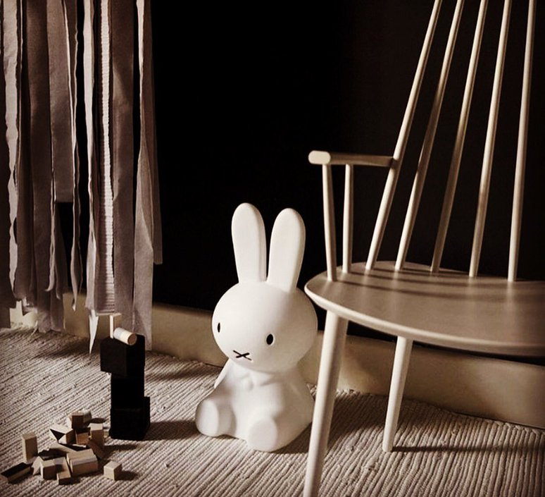 Miffy s jannes hak et lennart bosker stempels et co mrmiffy s luminaire lighting design signed 28378 product