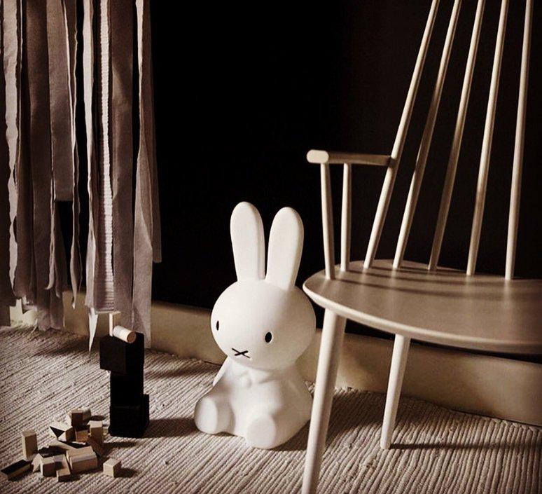 Miffy s jannes hak et lennart bosker stempels et co mrmiffy s luminaire lighting design signed 28378 product