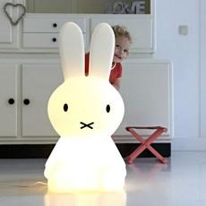 Miffy xl jannes hak et lennart bosker stempels et co mrmiffy xl luminaire lighting design signed 14988 thumb