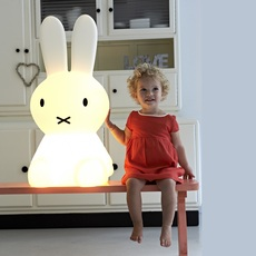 Miffy xl jannes hak et lennart bosker stempels et co mrmiffy xl luminaire lighting design signed 14991 thumb