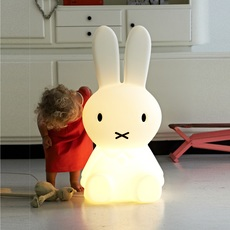 Miffy xl jannes hak et lennart bosker stempels et co mrmiffy xl luminaire lighting design signed 14992 thumb