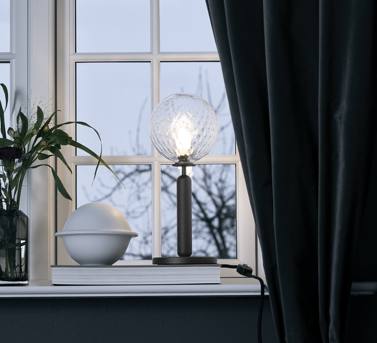 Miira  sofie refer lampe a poser table lamp  nuura 03530223  design signed nedgis 88805 product