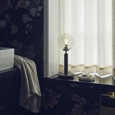 Miira  sofie refer lampe a poser table lamp  nuura 03530223  design signed nedgis 88806 thumb