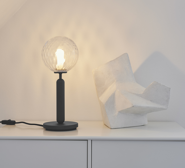 Miira  sofie refer lampe a poser table lamp  nuura 03530223  design signed nedgis 88807 product